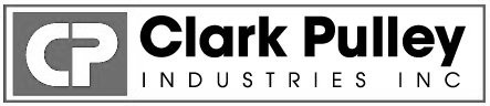 Clark Pulley Industries Inc.